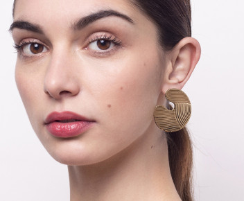 Arto Earrings