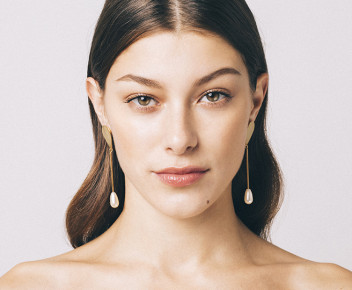 Remo Earrings