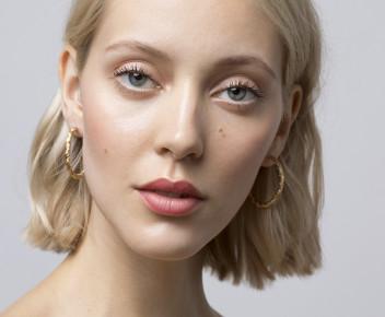 Debbie Earrings