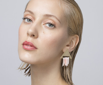 Boucles Jarvis