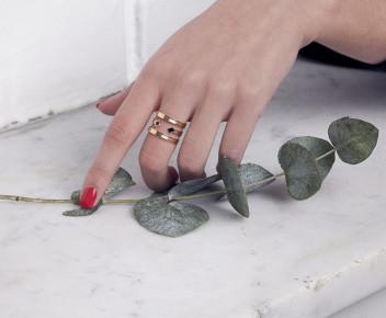 Taylor Ring