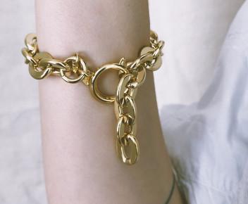 Bracelet Mireille