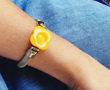 Bracelet Maggy