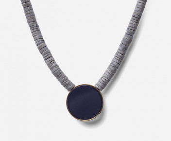 Necklace Moonlight