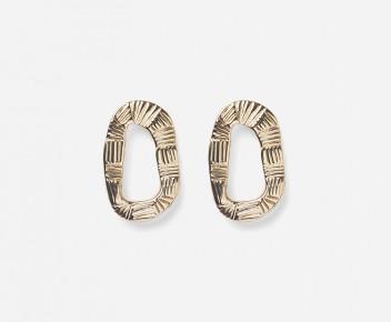 Calista earrings
