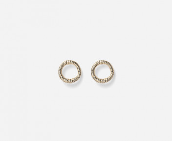 Loxo earrings