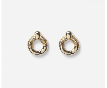 Thalie earrings