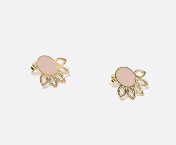 Lio Earrings