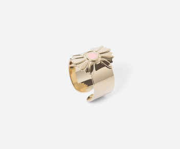 Tosca Ring