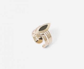 Paco Ring