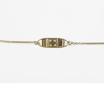 Bracelet Dario