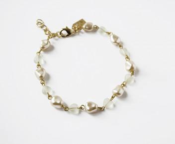 Bracelet Kiki