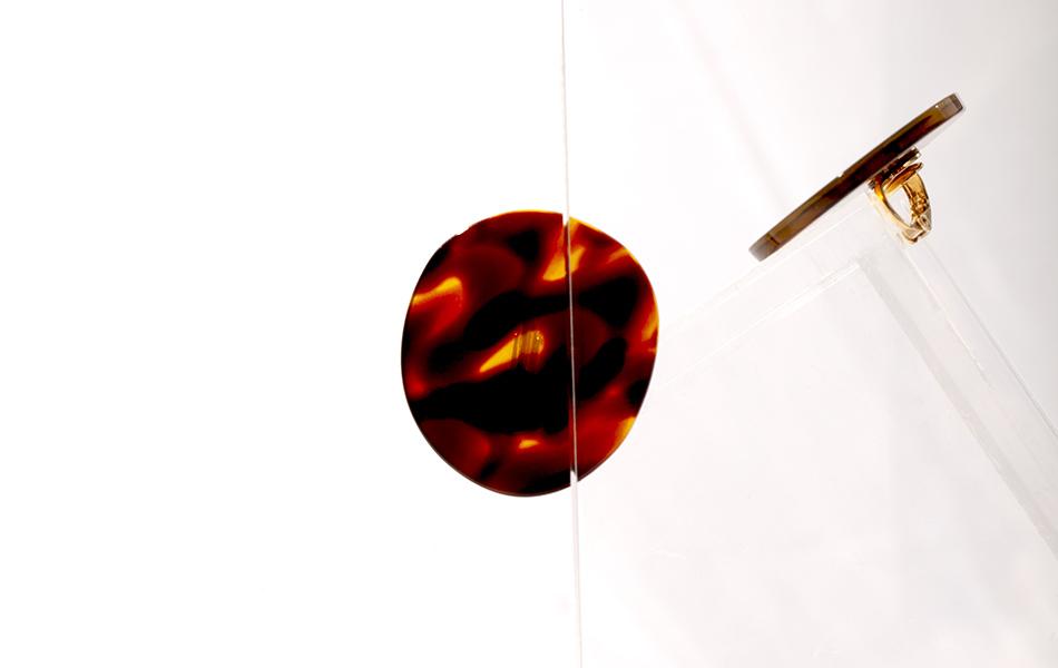01 edito janvier - bijoux fantaisie createur en ligne chic alors paris