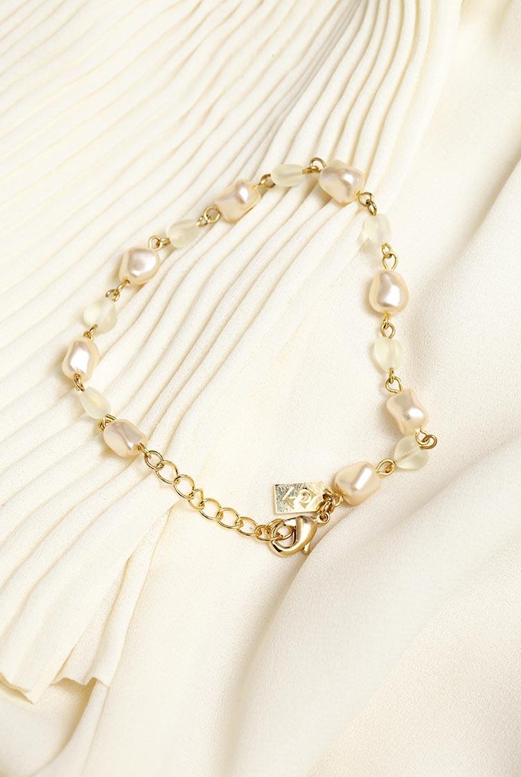 Kiki Bracelet