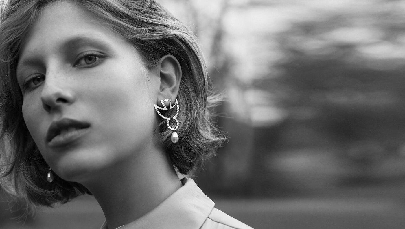 bijoux-fantaisie-perle-chic-alors-paris-bd
