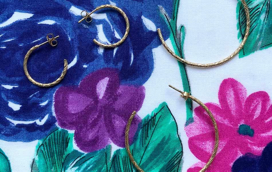boucles-d'oreilles-créoles-bijoux-createurs-chic-alors-paris