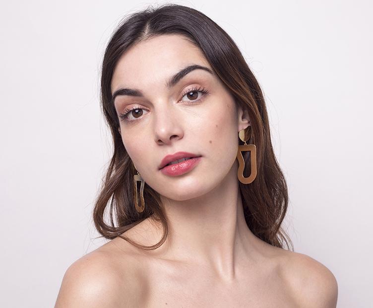 Tamara Earrings