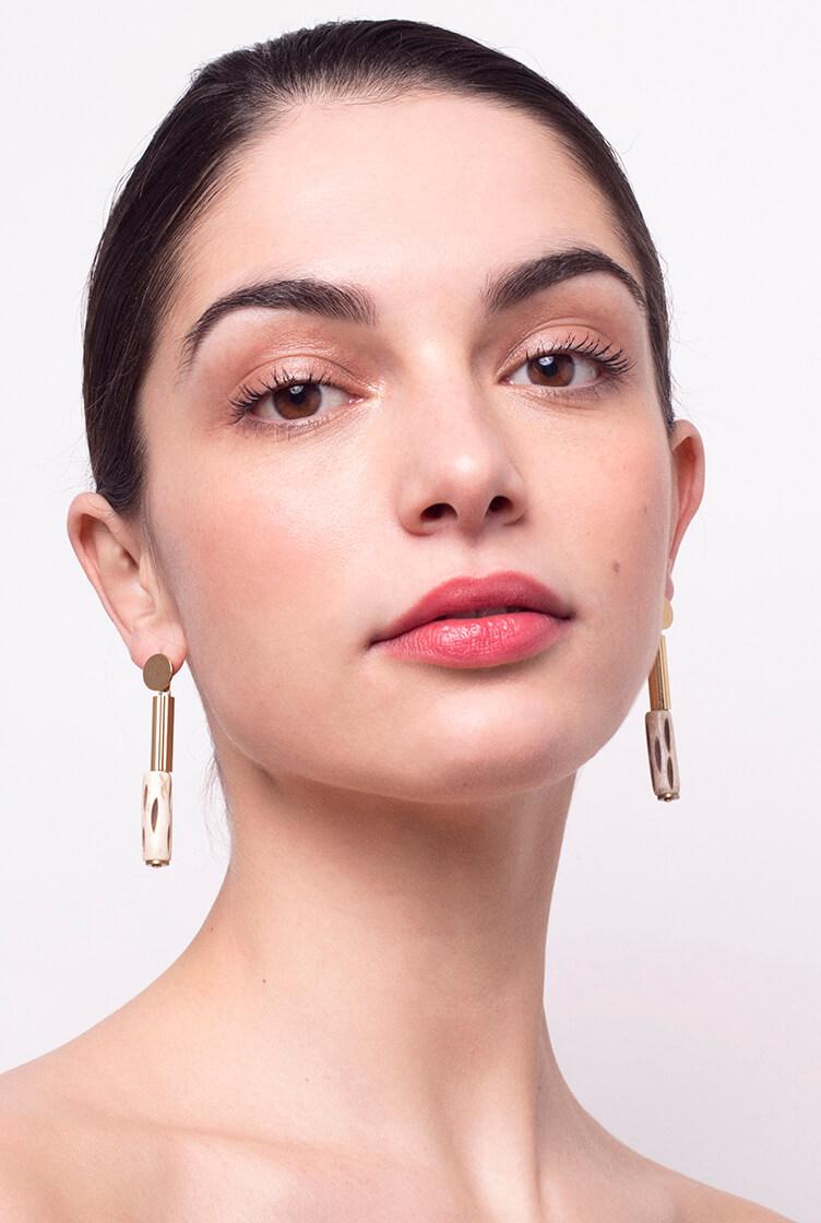 Woogie Earrings