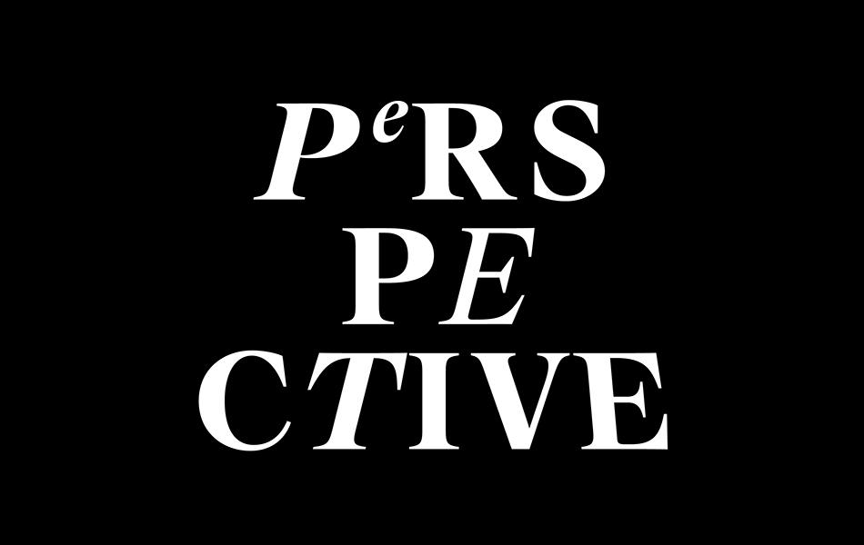 chic alors paris bijoux createur en ligne typographie new perspective
