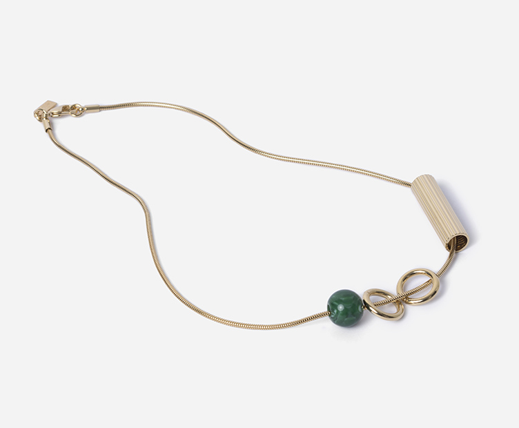 Collier Jerry