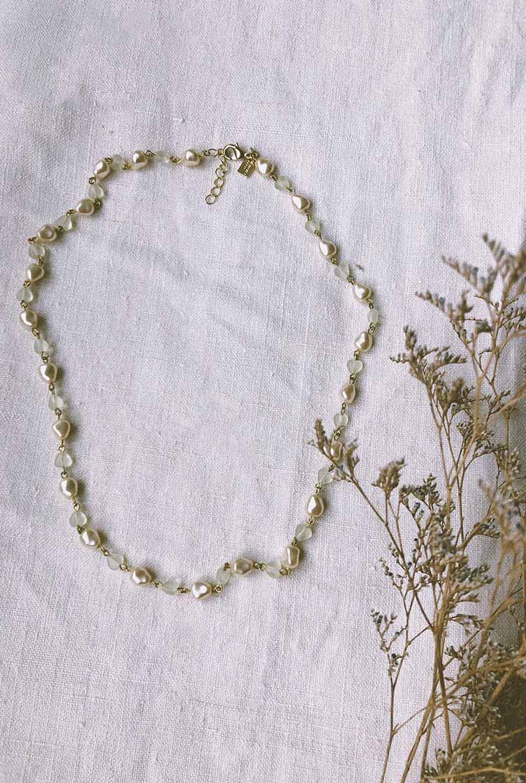 Necklace Kiki
